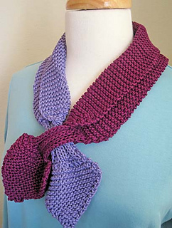 Heart_to_heart_scarf_5_small2