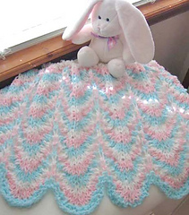Rippling_waves_baby_blanket_1_fix_small