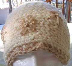 Banana_leaf_headband_hat_cream_fix_small