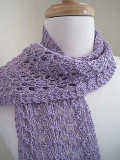 Scarf_5_small2