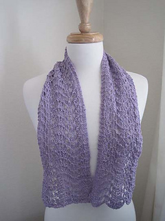 Scarf_3_small2