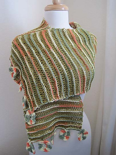 Drop_of_color_shawl_1_small2