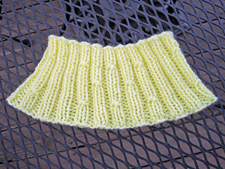 Lemon-twist_cowl_3_res_small2