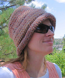 Crazy_lady_hat_double_strand_2_small2