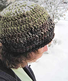 Double_double_hat_on_k_fix_in_snow_3_small2