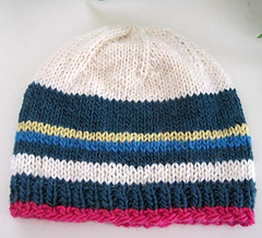 Hats_5_small