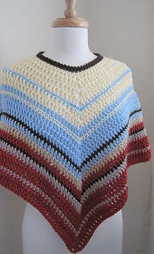 Poncho_done_2_medium