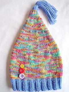 Ton_o_fun_toboggan_hat_flat_2_small2