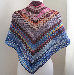 Shawl_done_1_a_small2