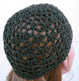 V_stitch_beanie_green_small2