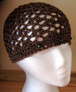 V_stitch_beanie_brown_small2