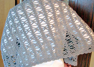 Cross_country_shawl_back_view_k_fix_small2