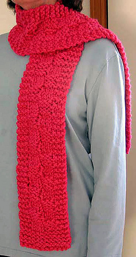 Chunk_a_block_scarf_best_one_retouched_medium