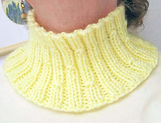 Lemon-twist_cowl_1_fix_small2
