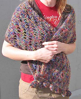 Frilled_party_shawl_on_c_crop_small2