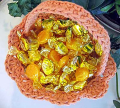 Butterscotch_basket_4_small