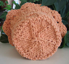 Butterscotch_basket_bottom_small