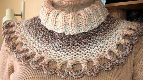 Shaded_collar_3_medium