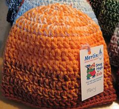 Dozen_double_doubles_orange_hat_small