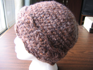 Banded_shell_hat_side_view_small2