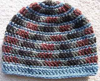 Vanna_s_choice_striped_hat_woodsy_small2