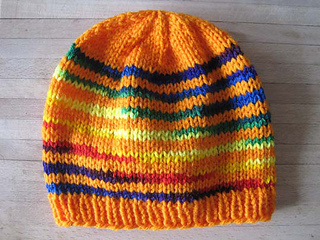 Kids_hat_5_res_small2