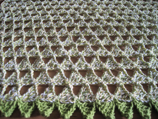 Table_topper_front_view_small2