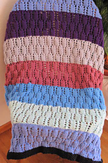 Scrapper_stripe_afghan_on_kitchen_chair_res_small2