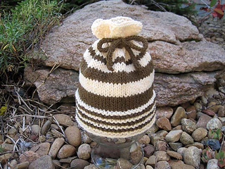 Woodsy_striped_hat_1_small2