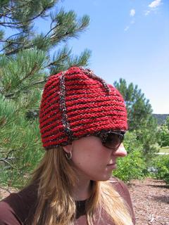 One_row_tweed_stripe_hat_on_c_1_small2