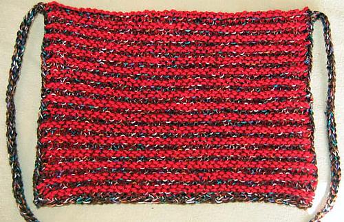 One_row_tweed_stripe_hat_flat_medium