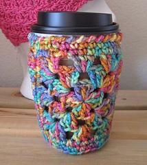 Granny_s_cup_cozy_1_small