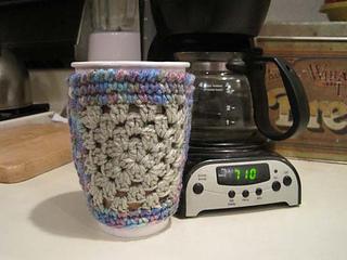 Granny_s_cup_cozy_2_small2
