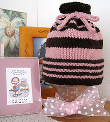 Woodsy_baby_hat_pink_brown_2_small