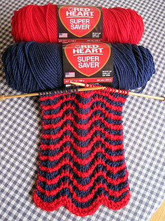 Special_olympics_scarf_woolly_wave_1_small2