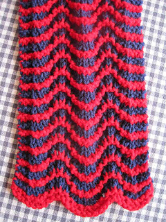 Special_olympics_scarf_wooly_wave_end_close_small2