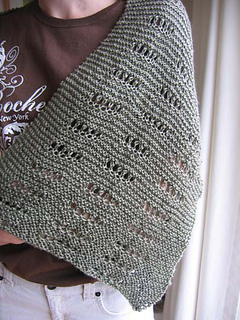 I_just_want_to_knit_shawl_on_c_small2