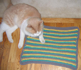 Cushy_pet_pad_with_andrew_small2