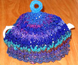 Cluster_cable_tea_cozy_small2