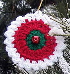 Crochet_ornaments_christmas_flower_alone_small