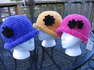 Glimmer_brim_hats_small2