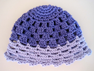 Pretty_little_baby_hat_lavender_2_small2