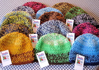 2011_snug_hugs_double_double_hats_from_m_small2