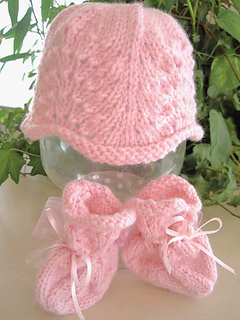 Lacy_baby_hat___socks_pink_set_small2