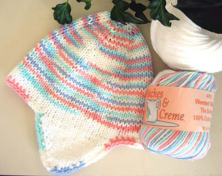 Baby_earflap_hat_p_c_flat_small2