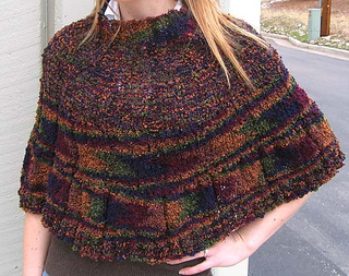 Eyelet_round_capelet_boucle_finished_2_small2