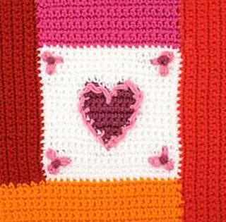Contest_square_log_cabin_heart_squared_trim_small2