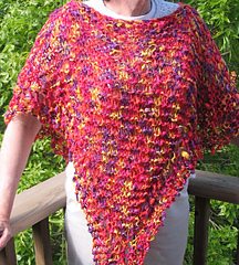 Dishcloth_poncho_small