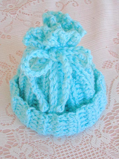 Rib-look_newborn_cap_small2