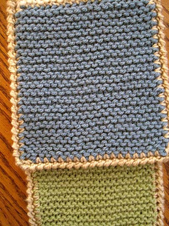 6_inch_squares_scarf_1_small2